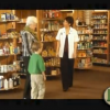South Carolina Pharmacy Associatioin