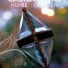 Fall 2012 Columbia Home & Garden Cover